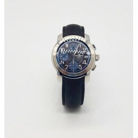 Reloj Baume & Mercier Capeland Orignal Como Nuevo