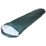 Bolsa De Dormir Gravity Waterdog