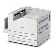Impresora Okidata B930n Nuevas