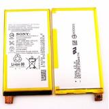 Bateria Sony Ericsson Xperia Z3 Mini Compact Lyon