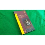 Cuentos De Terror 1, Vs Autores, Ed Norma, T Amarilla