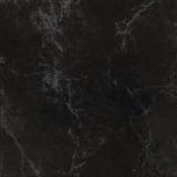 Cerámica Scop Mara Negro 45x45 - 1ra.calidad