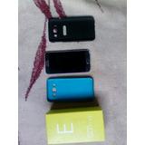 Galaxy E5 Liberado V/c