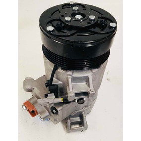 Compressor Ar Suzuki Grand Vitara 2.0 Geração 3 Após 2006