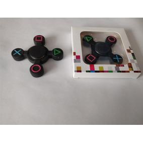Spinner Play Station Nuevo