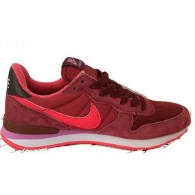 Zapatillas Nike Internationalist Importadas Nuevas35 Ultimas