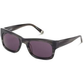 Oculos Jordan - Óculos em Paraná no Mercado Livre Brasil 3fdcb2a738