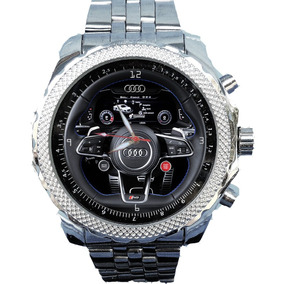 2f94a1f0487 Volante Para Abrir E Fechar Fundo De Relogio - Relógios De Pulso no ...