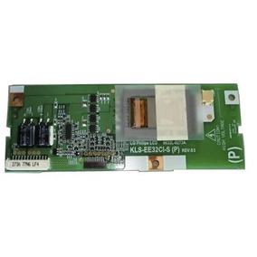 Placa Inverter Tv Lcd Philips 32pfl5322