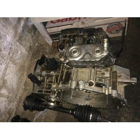 Caja Automática 01m Volkswagen Repuestos Varios