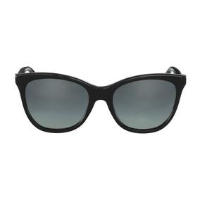 Oculos De Sol Otica Diniz Feminino Fendi - Óculos De Sol no Mercado ... 582b0ef27d