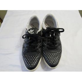 Zapatillas adidas Originals Mujer