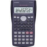 Calculadora Cientifica Casio Fx-82ms Nueva Original
