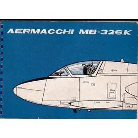 Aermacchi Mb-326k