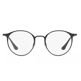 80e033f9e4fb3 Oculos De Grau Ray Ban Redondo Armacoes - Óculos no Mercado Livre Brasil