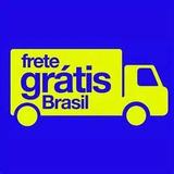 Borracha Teclado Korg I5s I4s Kit 5 Peças C/ Frete Grátis