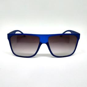 La O Da Azul De Sol - Óculos De Sol Com lente polarizada em São ... 2996abeb63