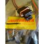Conector Enchufe Alternador Corsa Ful Injection Chevrolet