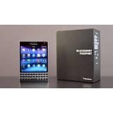 Blackberry Passport Nuevos En Su Caja