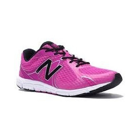 New Balance Running W630rb5