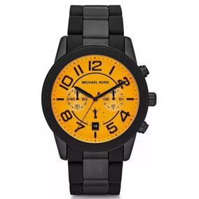 bc9ba29cab675 Relógio Michael Kors Mk8328 - Relógios De Pulso no Mercado Livre Brasil