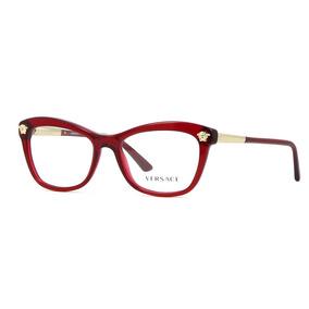 Versace - Óculos em Rio Grande do Sul no Mercado Livre Brasil 897b7d46c6