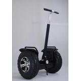 Scooter, Segway , Patineta Eléctrica