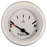 Medidor De Temperatura D´água Mercury - Motores De Popa