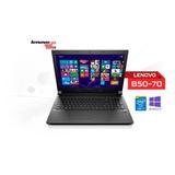 Notebook Lenovo V330-15ikb Itec