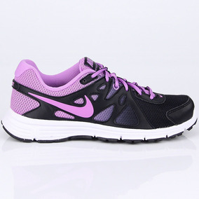 Tenis Nike Revolution 2 Msl Para Mujer