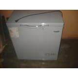 Congelador Premium De 143 Litros