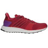 Tenis Atleticos Ultra Boost St Mujer adidas Aq4431
