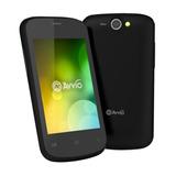 Celular Smartphone Avvio 768s Wi-fi Bluetooth Nuevo
