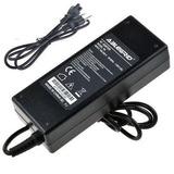 Ac Dc Adaptador Para Sony Bravia W600b W-600b 24 32 40 42