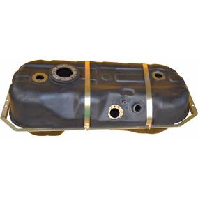 Tanque De Combustível De Plástico Pick-up L200 Sport 04/12