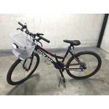 Bicicleta Goliat (negociable)