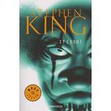 Stephen King, It (eso)