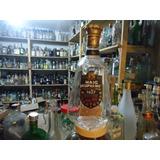 Garrafa Whisky Haig Supreme Vazia 1000ml [orgulhodoml2]n01