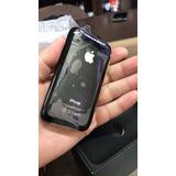 Iphone 3gs 8g Aparelho Novo Para Colecionador
