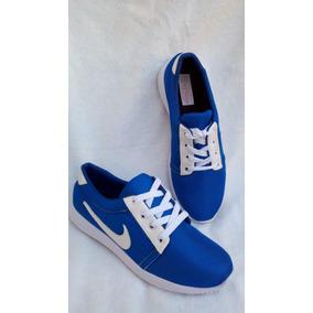 Zapatos Deportivos Damas Runner Rs21 Nike adidas Apolo