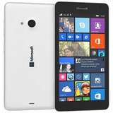Celular Microsoft Lumia 535 Rm 1091 8gb Interna 1gb Ram