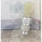 Sensor Válvula Presión De Aceite Ford Fusion
