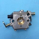 Carburador Stihl Ms210 Ms230 Ms250 021 023 025 Motosierras