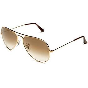 d0c2294b47 Gafas Ray Ban Rb 3025 Jm 001 - Lentes en Mercado Libre México