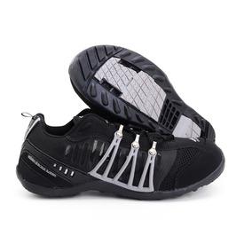 Tenis Adidas Aranha Preto - Calçados a80ba8fec203d
