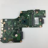 Placa Madre Toshiba Satellite C55-a C55t N/p V000325170