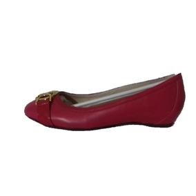 Zapato Dione