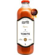 Suco Tomate Integral 1 Litro