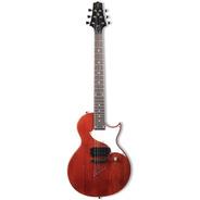 Guitarra Eléctrica Les Paul Samick Ln-10 Mic Doble