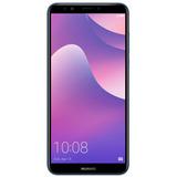 Celular Huawei Y7 2018 5.9 16gb 13mp/ 8mp 4g